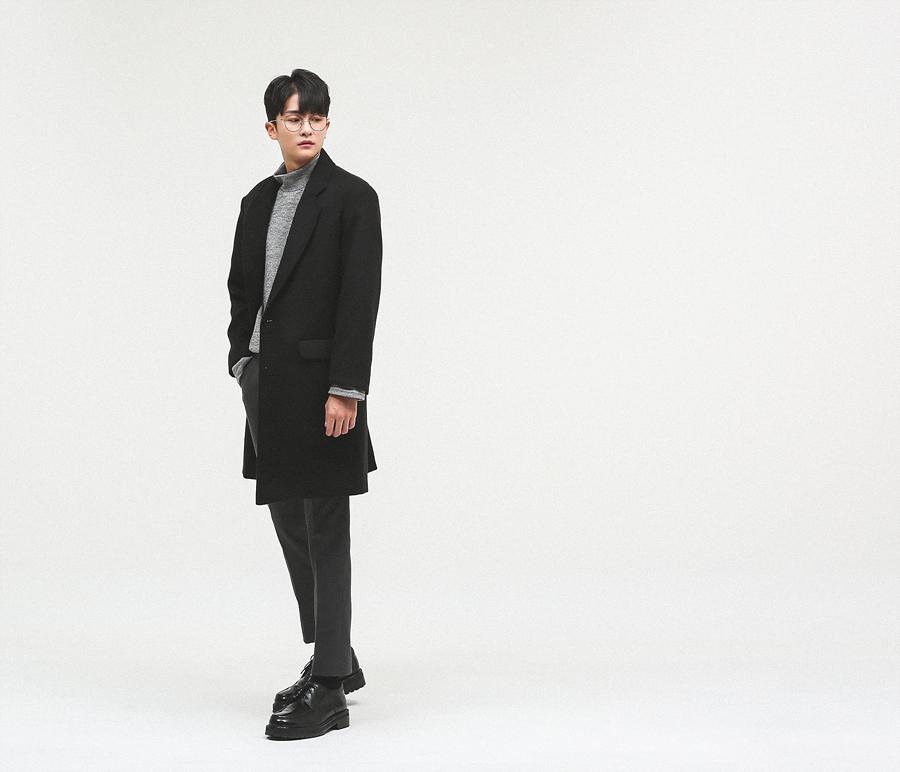 남성패션의류촬영_프로필촬영006.jpg
