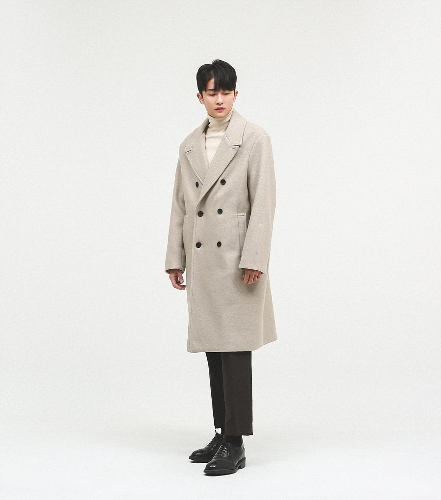 남성패션의류촬영_프로필촬영005.jpg