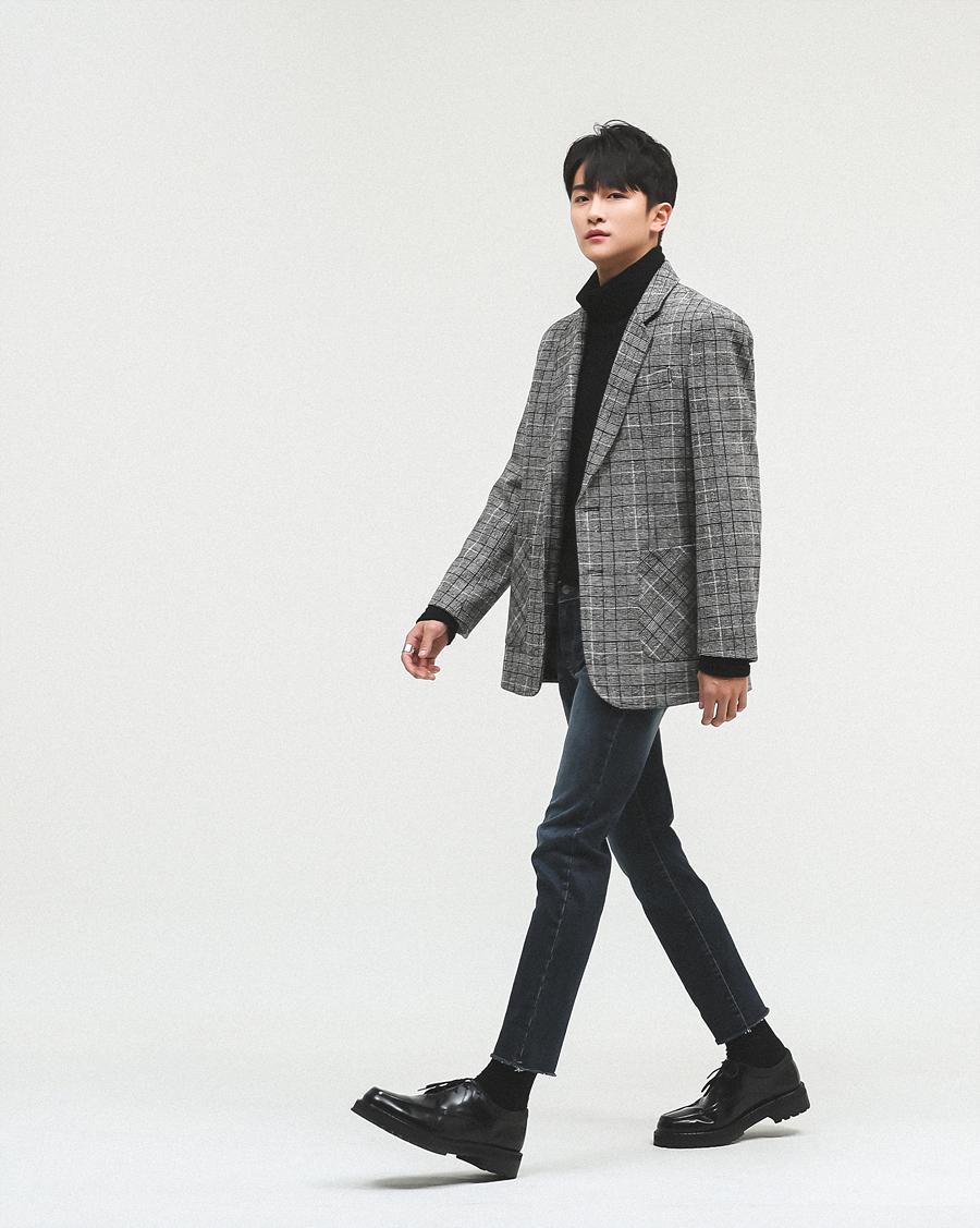 남성패션의류촬영_프로필촬영002.jpg