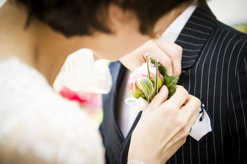 본식스냅_시나브로웨딩스냅_투데이스파티_야외결혼셀프웨딩02.jpg